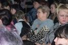 Конкурсы проф. мастерства 2012 2 часть