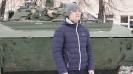 Чебаркуль_19