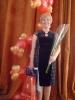 Областной конкурс «Лучший педагог дошкольного образования - 2012»