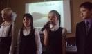 «Развитие творческих способностей учителя и учащихся»