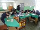 Городской семинар по технологии на базе МС(к)ОУ г.Карабаша