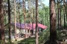 Орленок после ремонта 2017 год_23