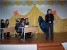 Мастер-класс 2011_14