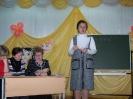 Мастер-класс 2011_3
