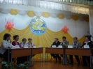 Учитель года 2011_21