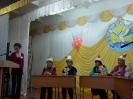 Учитель года 2011_22