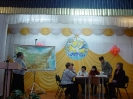Учитель года 2011_23