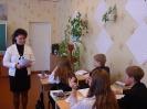 Учитель года 2011_3