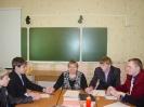 Учитель года 2011_5