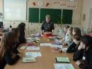 Учитель года 2011_7