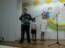 Ученик года 2012_10