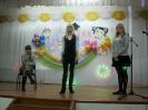 Ученик года 2012_12