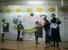 Ученик года 2012_15