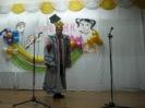Ученик года 2012_7
