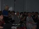 Августовская конференция 2013_10