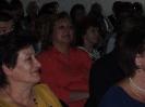 Августовская конференция 2013_12