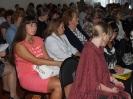 Августовская конференция 2013_1