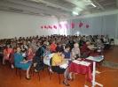 Августовская конференция 2013_2