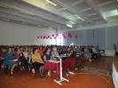 Августовская конференция 2013_8