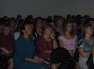Августовская конференция 2013_9