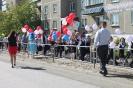 парад Первоклассников 2017_16