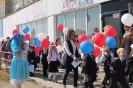 парад Первоклассников 2017_18