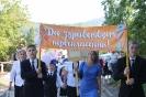 парад Первоклассников 2017_28
