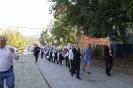 парад Первоклассников 2017_29