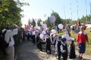парад Первоклассников 2017_2