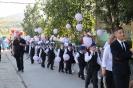 парад Первоклассников 2017_30