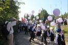 парад Первоклассников 2017_3