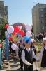 парад Первоклассников 2017_40