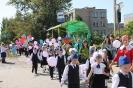 парад Первоклассников 2017_8