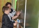 Конкурсы проф. мастерства 2012 1 часть_13