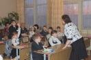 Конкурсы проф. мастерства 2012 1 часть_14