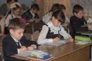 Конкурсы проф. мастерства 2012 1 часть_17