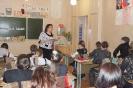 Конкурсы проф. мастерства 2012 1 часть_18