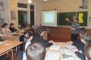 Конкурсы проф. мастерства 2012 1 часть_1