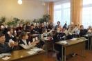 Конкурсы проф. мастерства 2012 1 часть_22