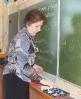 Конкурсы проф. мастерства 2012 1 часть_26