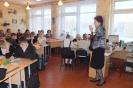 Конкурсы проф. мастерства 2012 1 часть_28