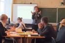 Конкурсы проф. мастерства 2012 1 часть_29