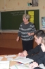 Конкурсы проф. мастерства 2012 1 часть_2