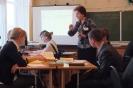Конкурсы проф. мастерства 2012 1 часть_32