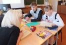 Конкурсы проф. мастерства 2012 1 часть_33