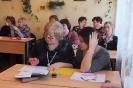 Конкурсы проф. мастерства 2012 1 часть_37