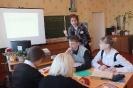 Конкурсы проф. мастерства 2012 1 часть_38