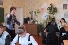 Конкурсы проф. мастерства 2012 1 часть_39