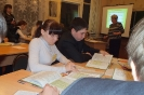Конкурсы проф. мастерства 2012 1 часть_3