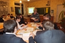 Конкурсы проф. мастерства 2012 1 часть_4